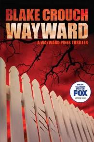 wayward (Custom)