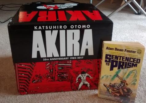 akira1-box