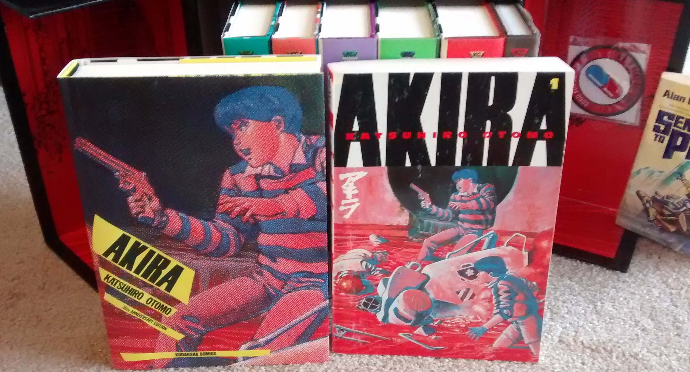 akira3-hardsoft
