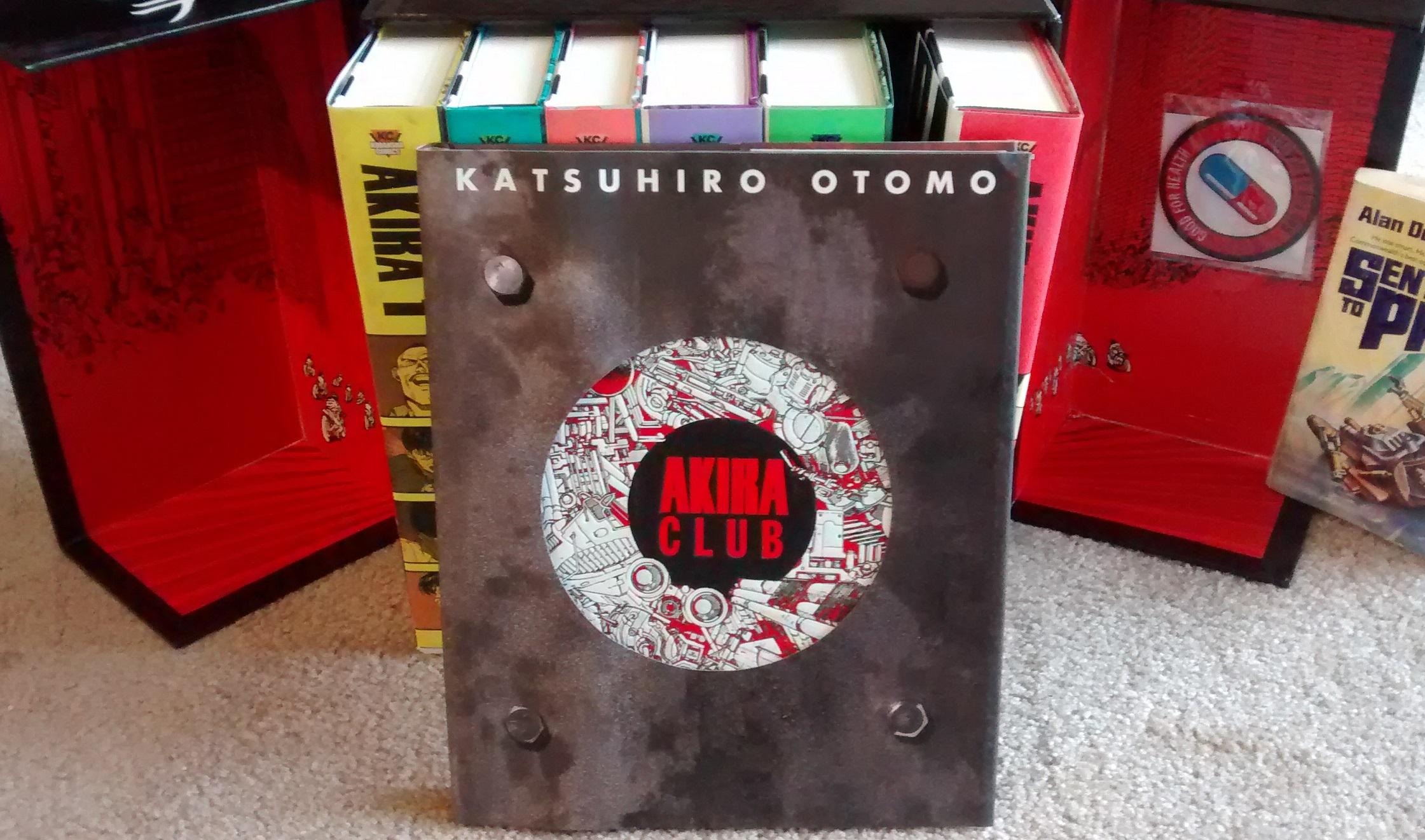 akira4-artbook