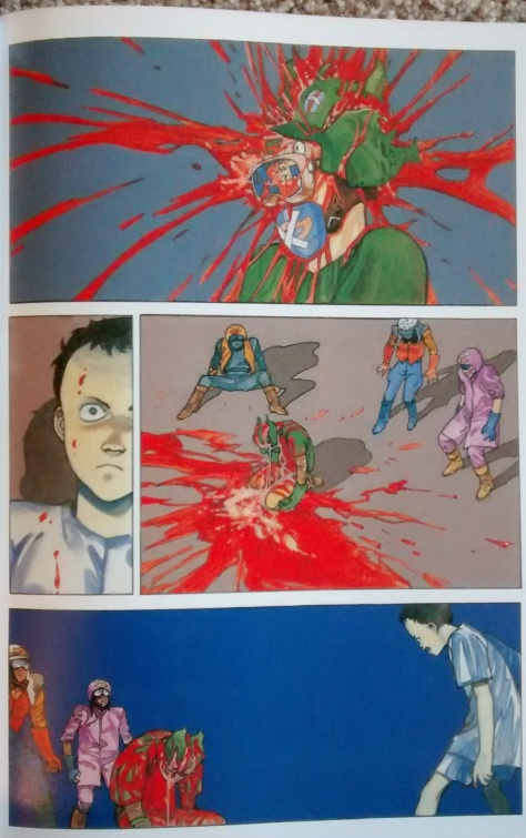 akira5-colorart