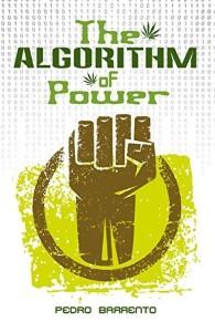algorithmofpower (Custom).jpg