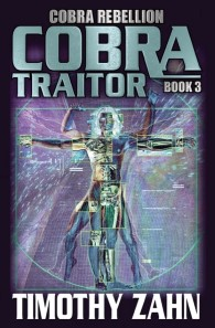 cobratraitor (Custom)