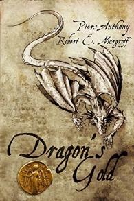 dragonsgold (Custom)
