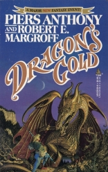 dragonsgoldoriginal