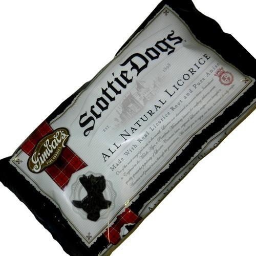 gimbals-licorice-scottie-dogs.jpg