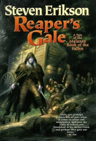 reapersgale (Custom).jpg