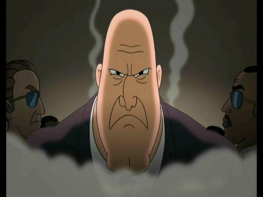 Ugly_Bald_Guy_.jpg
