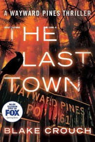lasttown (Custom)