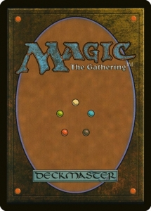 Magic_card_back