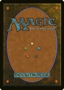 Magic_card_back