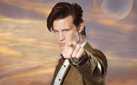 matt-smith-point-death-of-the-doctor