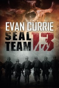 sealteam13 (Custom)