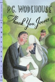 thankyoujeeves (Custom)