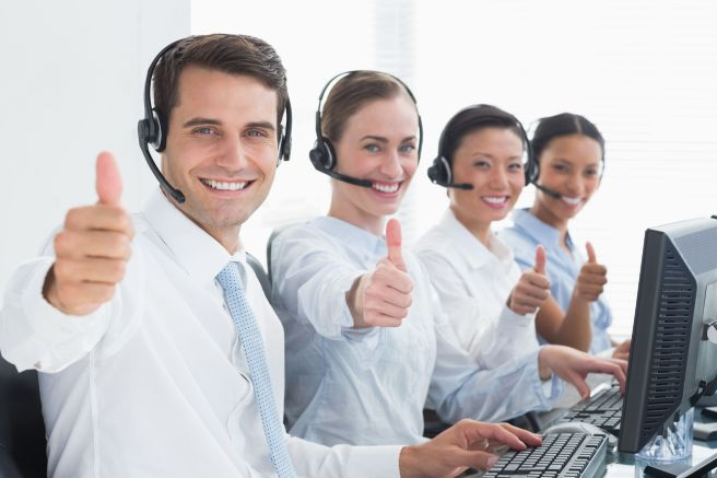 how-to-increase-sales-by-hiring-a-multilingual-call-center-2
