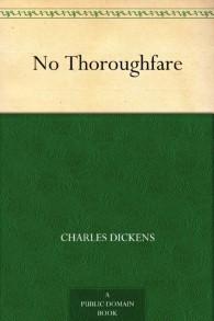 nothoroughfare (Custom)