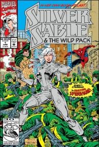 silversable1 (Custom)