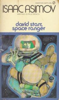 spaceranger (Custom)