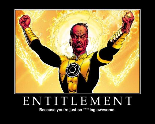 entitlement1024