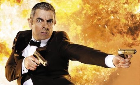 johnny_english_reborn_rowan