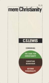 merechristianity (Custom)