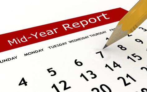midyear-report-graphic