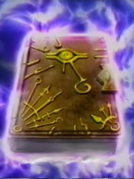 millennium-spellbook