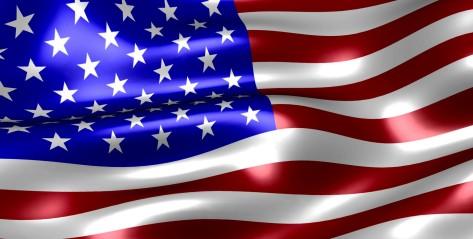 flag (Large)