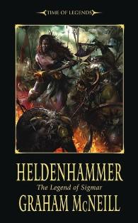heldenhammer (Custom)