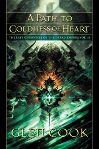 pathtocoldnessofheart (Custom)