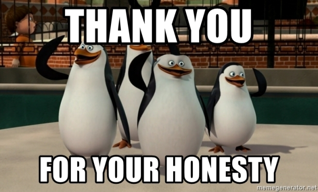 thank-you-for-your-honesty