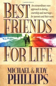 bestfriendsforlife (Custom)
