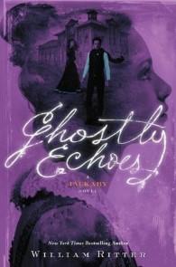 ghostlyechoes (Custom)