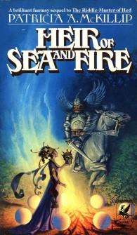 heirofseaandfire (Custom)