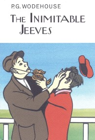 inimitablejeeves (Custom)