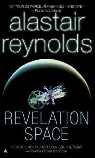 revelationspace (Custom)