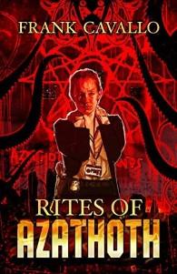 rites of azathoth (Custom)