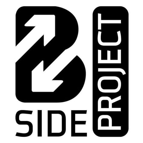 side project