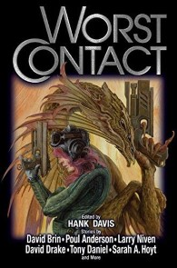 worst contact (Custom)