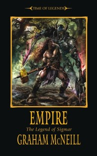empire (Custom)