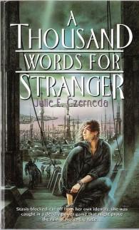 thousandwordsforstranger (Custom)