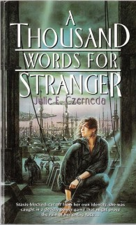 thousandwordsforstranger (Custom)