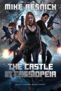 castleincassiopeia (Custom)