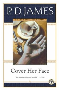 coverherface (Custom)