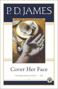 coverherface (Custom)