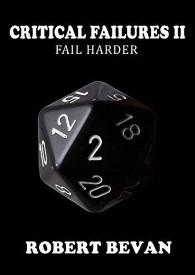 failharder (Custom)