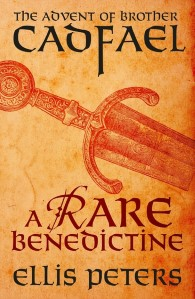 rarebenedictine (Custom)