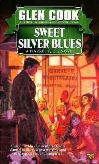 sweetsilverblues (Custom)
