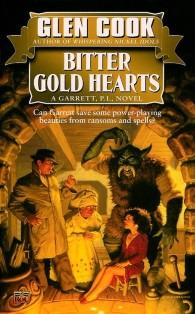 bittergoldhearts (Custom)