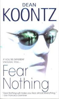 fearnothing (Custom)